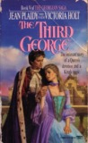The Third George (Georgian Saga, #5)