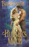 Hunter's Moon (Half-Moon Ranch)