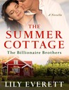 The Summer Cottage (Billionaire Brothers, #2)