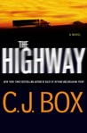 The Highway (Cody Hoyt, #2; Cassie Dewell, #1)