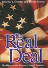 The Real Deal: The History and Future of Social Security
