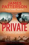 Private Down Under: