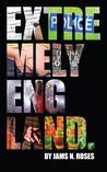 Extremely England by Jams N. Roses