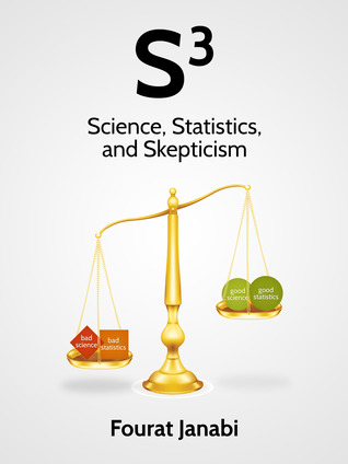 S3: Science, Statistics, and Skepticism