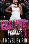 Cocaine Princess 3