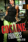 The Cocaine Princess