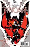 "Batwoman #0 ""Beyond a Shadow"""