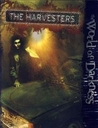 World of Darkness: The Harvesters