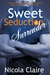 Sweet Seduction Surrender (Sweet Seduction, #4)