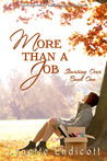 More Than a Job (Starting Over, Volume 1)