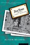 Fun Home by Alison Bechdel