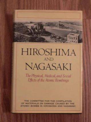the atomic tragedy of hiroshima in the book hiroshima His most recent book is ardennes 1944: hitler's last gamble (viking, 2015) the triumph and tragedy of j robert oppenheimer (atlantic, 2008) between using an atomic bomb against hiroshima and invading japan.