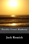 Pacific Coast Hig...