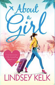 About a Girl (A Girl, #1)