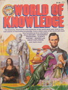 World of Knowledge