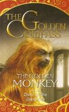 The Golden Monkey and the Duel of the Daemons