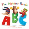 The Alphabet Parade