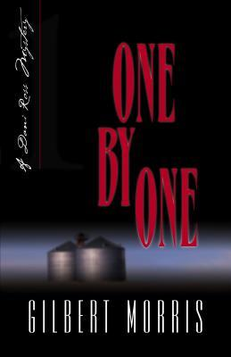 One by One (Danielle Ross Mystery, #1)