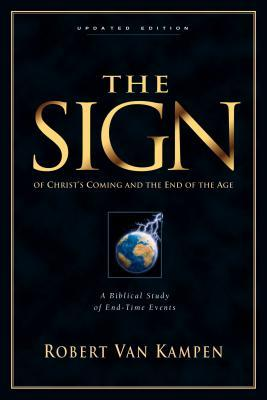 The Sign (Third Revised Edition)