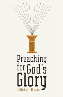 Download online Preaching for God's Glory ePub