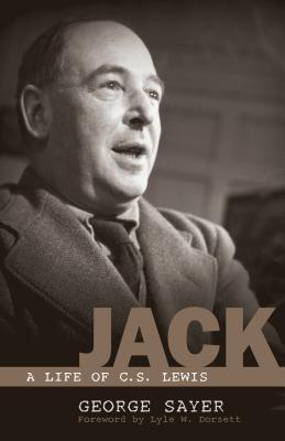 Jack by George Sayer