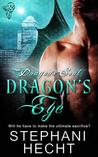 Dragon's Eye (Dragon's Soul #1)