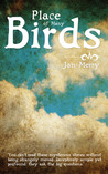 Place of Many Birds by Jan Merry