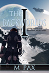 The Backworlds (The Backworlds, #1)