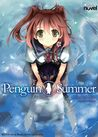 Penguin Summer
