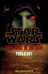 Purgatory (Star Wars: Lost Tribe of the Sith, #5)