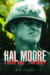 Hal Moore by Mike Guardia