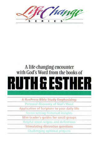 role of ruth and esther in While ruth is the story of a gentile who married a jew, esther is the   pentateuch in importance  as recorded in the book of esther, the entire jewish  nation.