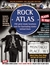 Rock Atlas: 700 Great Music Locations and the Fascinating Stories Behind Them