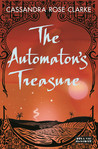 The Automaton's Treasure (The Assassin's Curse, #0.6)