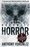 Horowitz Horror: The Ultimate Collection