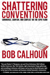 Shattering Conventions: Commerce, Cosplay and Conflict on the Expo Floor