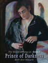 Prince of Darkness (The World Among Us #1)