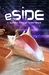 eSide a journey through cyberspace by Goldie Alexander