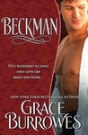 Beckman (Lonely Lords, #4)