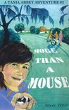 More than a Mouse