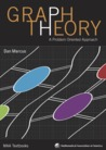 Graph Theory: A Problem Oriented Approach