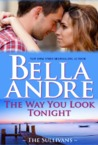 The Way You Look Tonight (The Sullivans, #9)