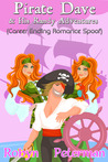 Pirate Dave and his Randy Adventures by Robyn Peterman