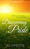 Discovering Pride