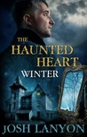 The Haunted Heart: Winter (The Haunted Heart, #1)