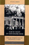 Each Man in His Darkness