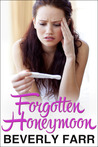 Forgotten Honeymoon (Summer Wedding, #1)