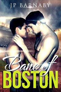 Bane of Boston (2013 Daily Dose: Make a Play)