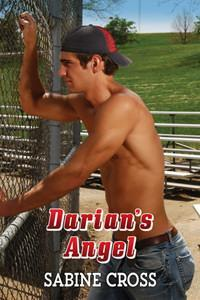 Darian's Angel (2013 Daily Dose: Make a Play)