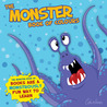 The Monster Book of Colours